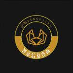 深圳市智嘉信息咨询有限公司