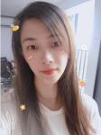 广东恒建企业管理咨询有限公司