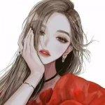 深圳昱耀网络有限公司